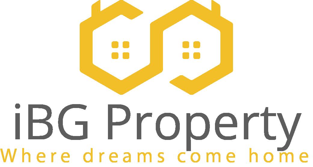 iBG-Property