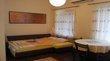 Едностаен апартамент Бяла 42 m2