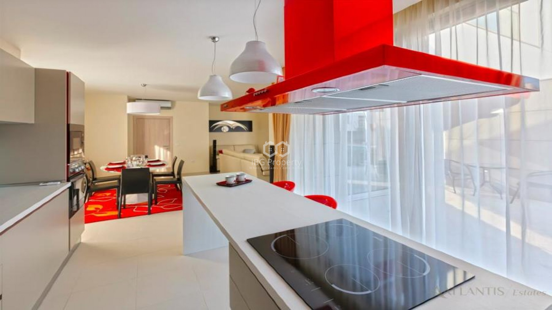 Къща Сарафово 156,20 m2