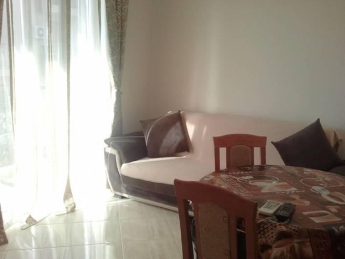 Eдностаен апартамент Слънчев Бряг 31 m2