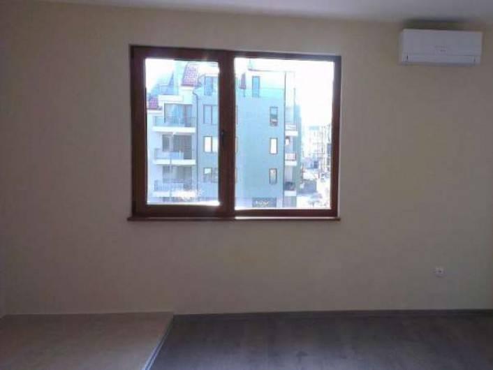 Двустаен апартамент Черно море Несебър  55 m2