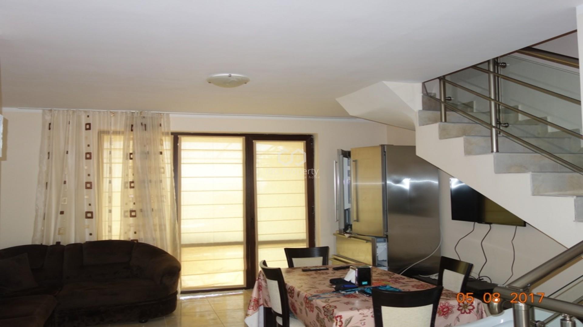 Къща Кошарица 108 m2